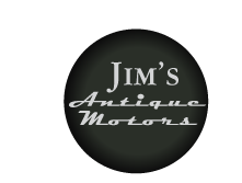 Jim's Antique Motors